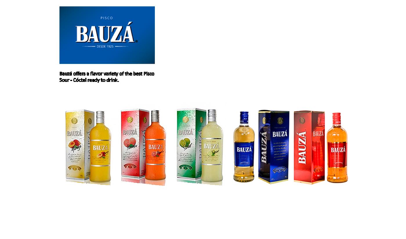 bauza-pd1